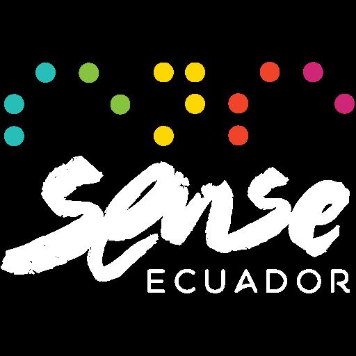 Sense Ecuador