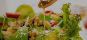 4 delicious and healthy avocado oil salad dressings