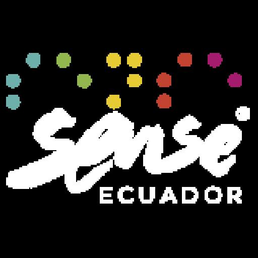 Sense Ecuador®