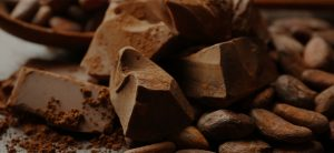 3 chocolates you must try