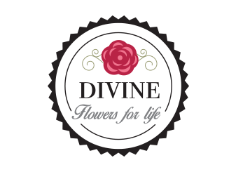 Divine flowers for life