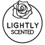 lightly_scented