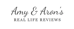 logo amy and arons