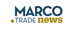 marco trade news