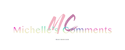 logo michelles comments