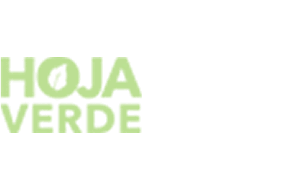 Hoja_verde_color