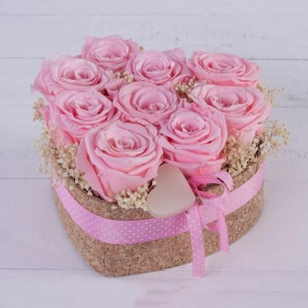 001_pink_valentine