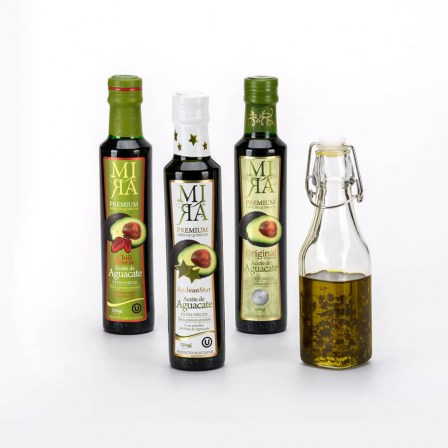 001_producto_aceites