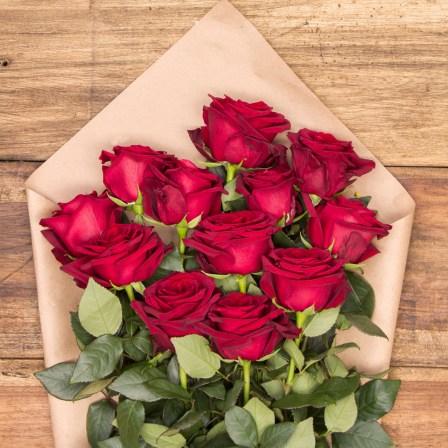 long stem roses from ecuador