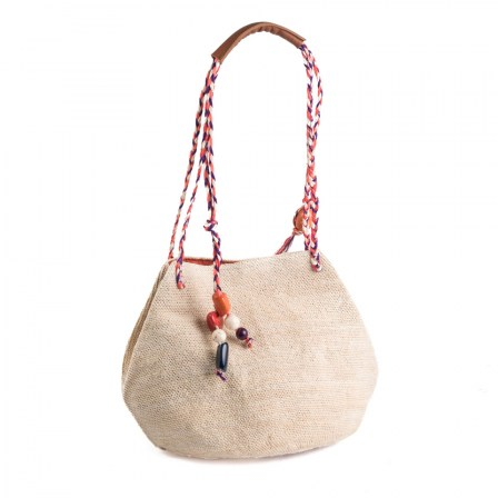 001_shigra_beige_tagua_front