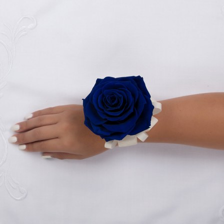 02_use_blue_big_corsage6