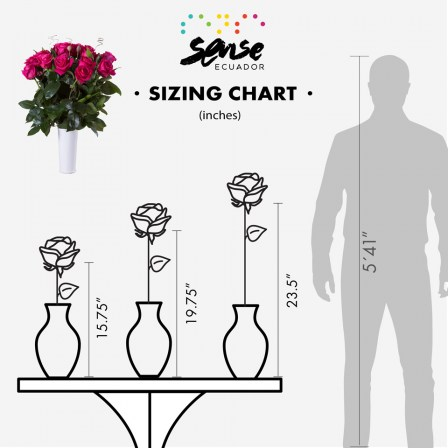 size_chart_flowers6